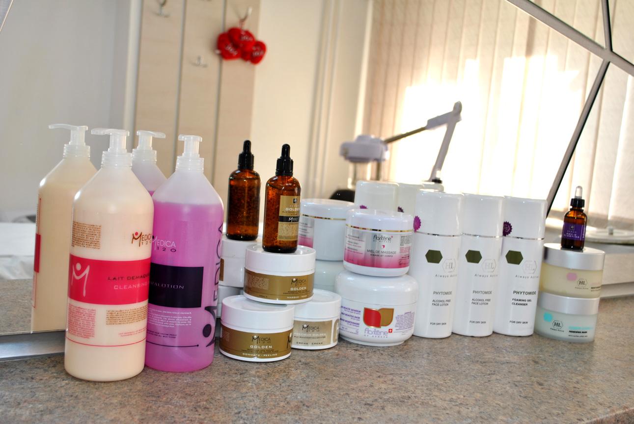Cosmetica - Salon Delia Creativ_0241
