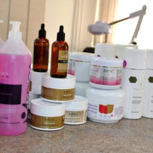 Cosmetica - Salon Delia Creativ_0241_b