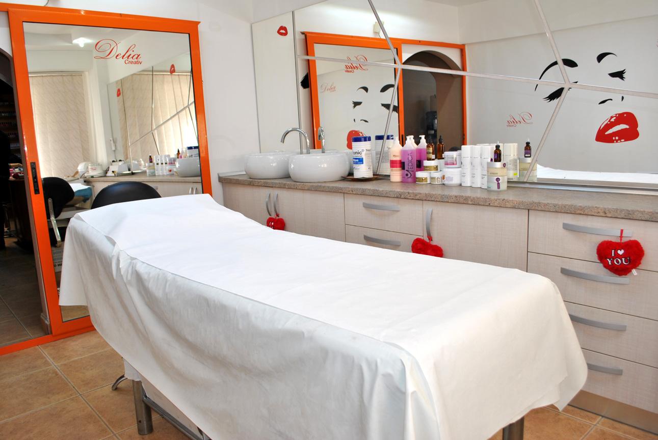 Cosmetica - Salon Delia Creativ_0260