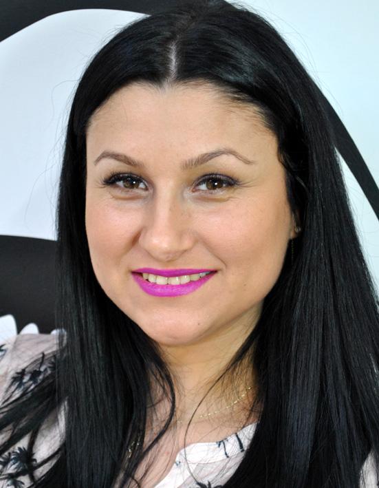 ELENA NEGRU