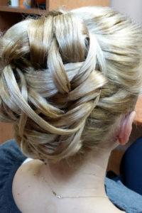 Hairstyle - Coafura - Delia Creativ 10b