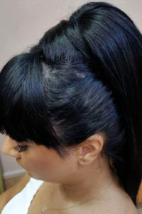 Hairstyle - Coafura - Delia Creativ 11b
