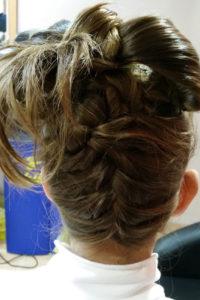 Hairstyle - Coafura - Delia Creativ 15b
