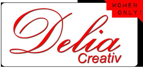 Delia Creativ