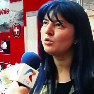 Mariana Doncea - Delia Creativ la TVR2_c