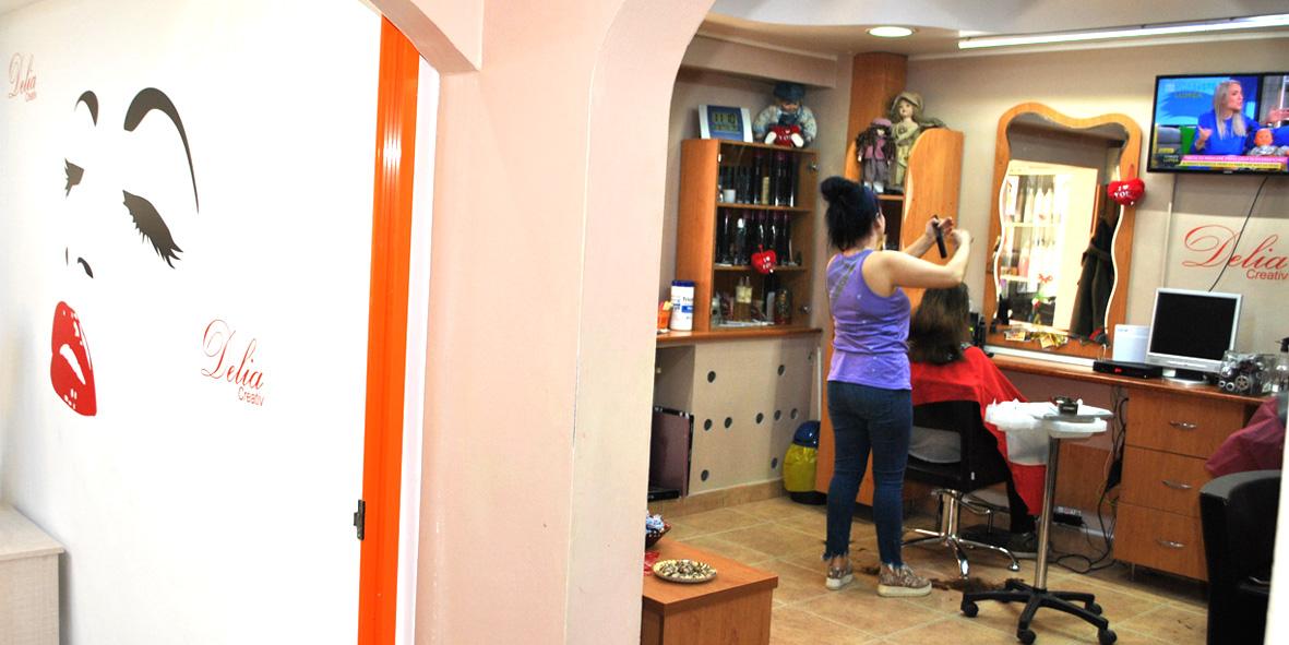 Salon Coafura - Delia Creativ_0119
