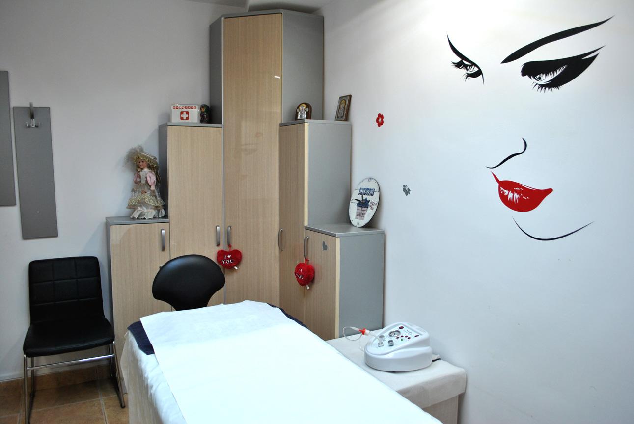 Salon Delia Creativ_0075